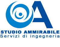 info@studioammirabile.it