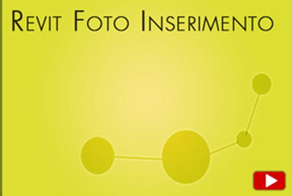 revit fotoinserimento per relazione paesaggistica ambientale