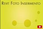 videocorso revit fotoinserimento