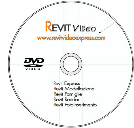 videocorso Revit - download